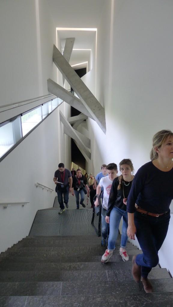 musee juif 2