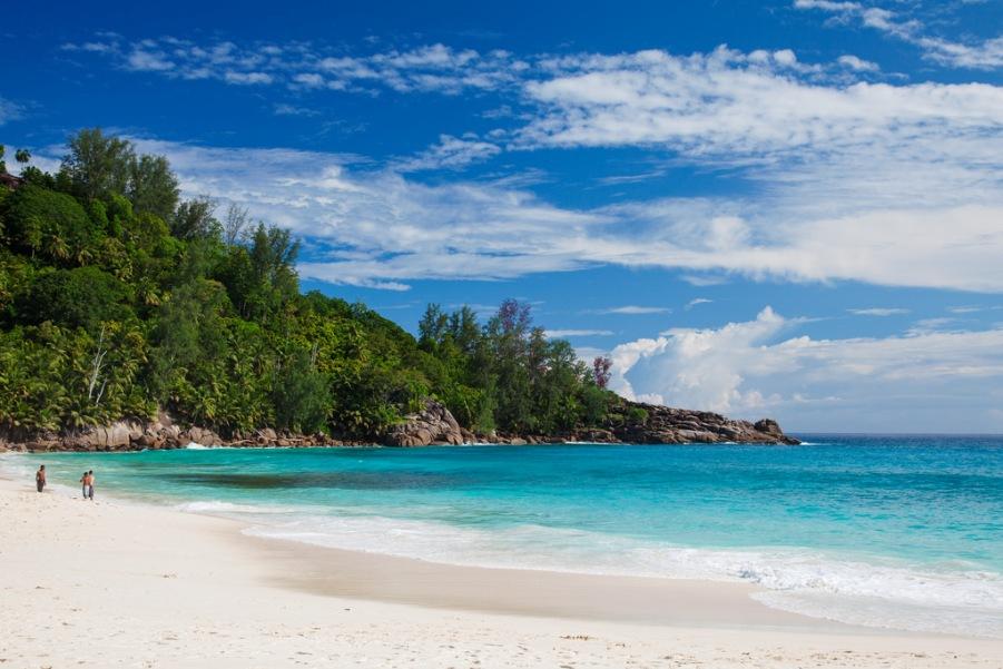 seychelles-anse-intendance-plage